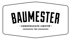Baumester