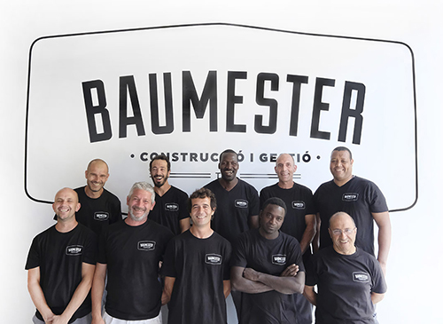 equipo-constructora-baumester